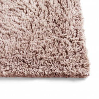 Tapis SHAGGY - Cream