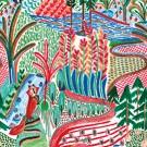 Papier peint CHICOUTIMI