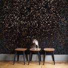 STARDUST wallpaper - Night