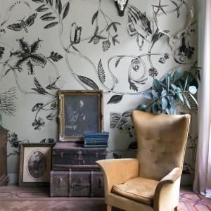 CHANCE wallpaper