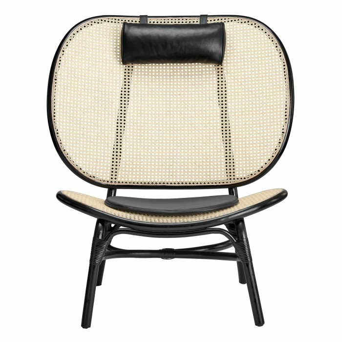 NOMAD armchair