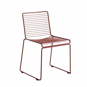 HEE dinning chair