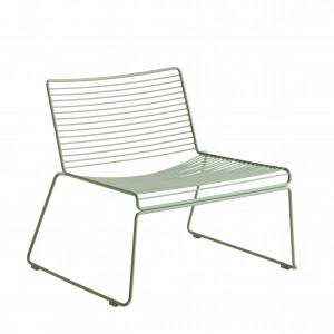 HEE Lounge Armchair
