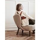 LITTLE PETRA armchair