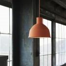 Lamp UNFOLD - Orange