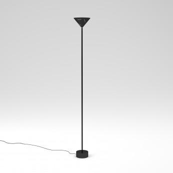 SLIVER Floor light