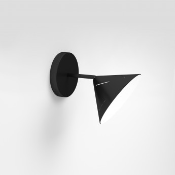SLIVER Wall light