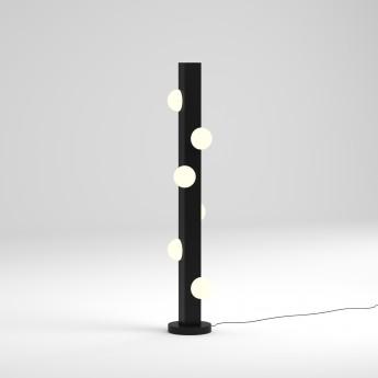 OYSTER Floor light