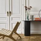 ABACA lounge chair