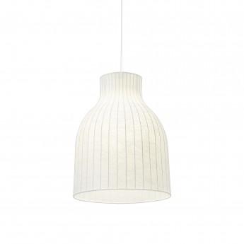 STRAND pendant lamp / OPEN - Ø 28 cm