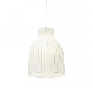 Lampe STRAND open / OPEN - Ø 28 cm