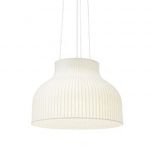 Lampe STRAND open / OPEN - Ø 60 cm