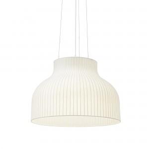 STRAND pendant lamp / OPEN - Ø 60 cm