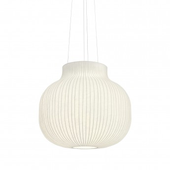 Lampe STRAND open / CLOSED - Ø 60 cm