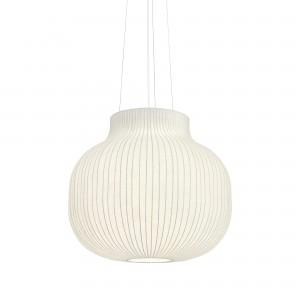 Lampe STRAND open / CLOSED - Ø 60 cm