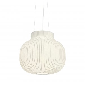 STRAND pendant lamp / CLOSED - Ø 60 cm
