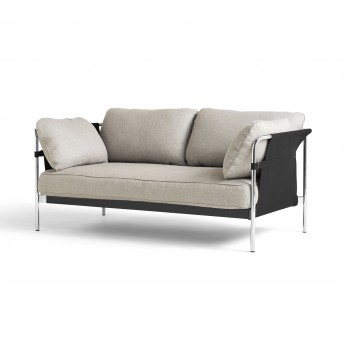 CAN sofa 2 seaters - Linara 142