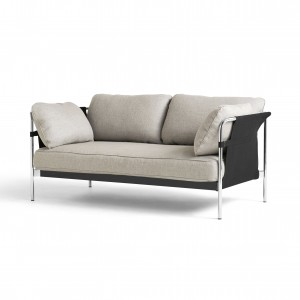 CAN sofa 2 seaters - Roden 04