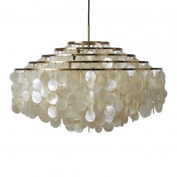Lampe FUN shell