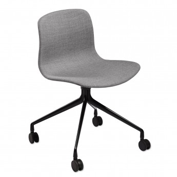 AAC15 Chair Upholstery