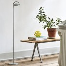 MARSELIS floor lamp - Grey