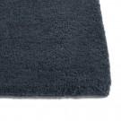 RAW rug n°2 - powder