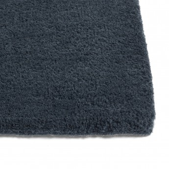 Tapis RAW n°2 - midnight blue