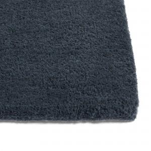 RAW rug n°2 - midnight blue