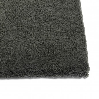 Tapis RAW n°2 - dark green