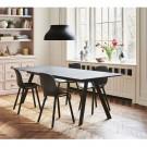 Table CPH 30 extensible - 160/310 cm