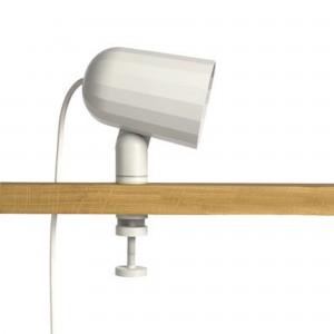Lamp NOC