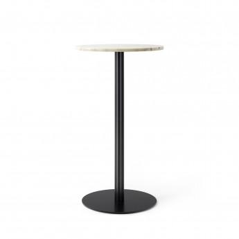 Table BAR HARBOUR - Ø 80 cm