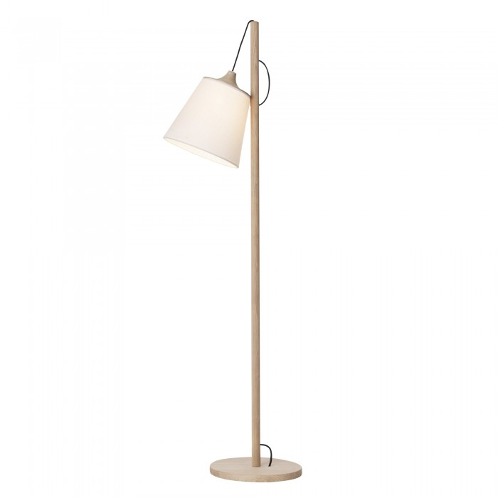 PULL Floor lamp