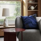 HEBE Lamp - Small