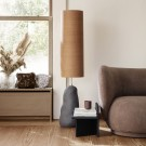 HEBE Lamp - Large