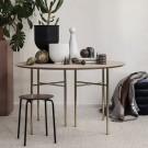 Table personnalisable MINGLE