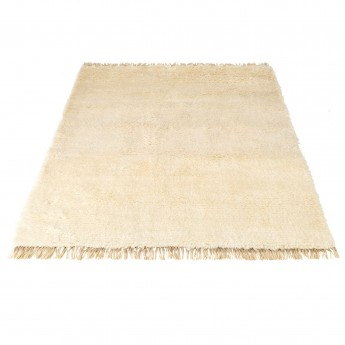 Tapis SPINELLO - White