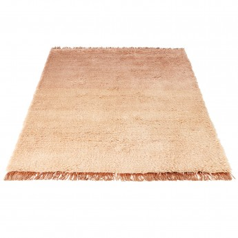 Tapis SPINELLO - Rose