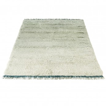 SPINELLO Rug - Mint