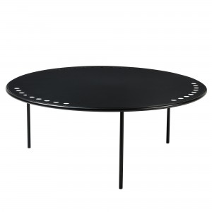 COPACABANA coffee table