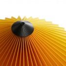 MATIN lamp yellow