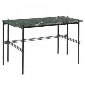 TS Desk - Marble