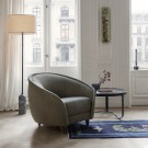 REVERS Lounge chair