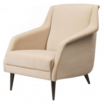 Fauteuil CDC.1