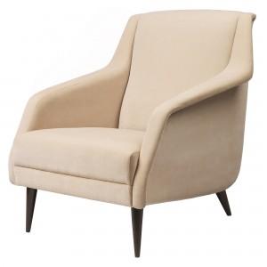 CDC.1 Lounge chair