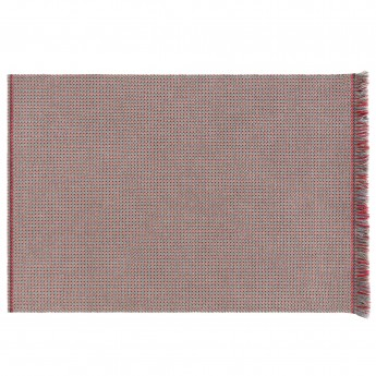 GARDEN LAYER Rug - GOFRE