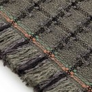 Tapis GARDEN LAYERS - CHECKS