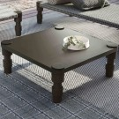 GARDEN LAYER Coffee table