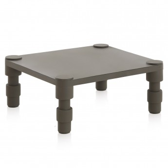 GARDEN LAYER Coffee table