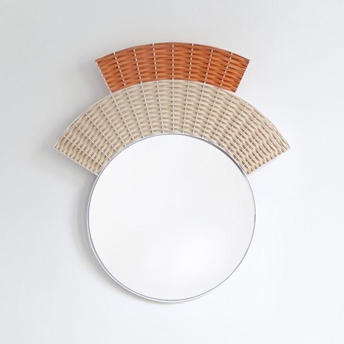 COIFFE mirror
